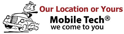 mobile-tech-business
