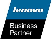 partner-logos_lenovo