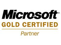 partner-logos_microsoft