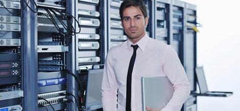 computer-servers-470