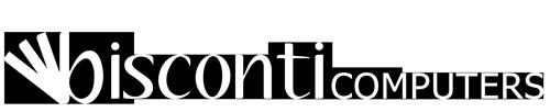 Bisconti Computers | gaming pc, desktop computers, laptop sales, virus cleanup, viop phone systems, screen repair, cellphone repair