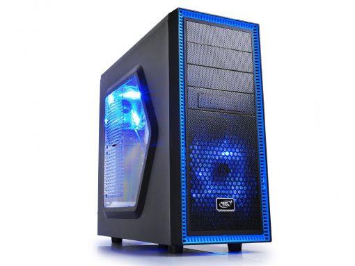 gaming-case3