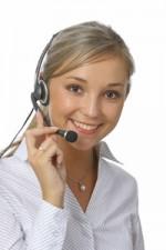 customer service, laptop deals