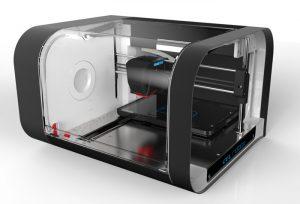 Robox-3D-Printer5