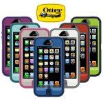 otterbox-defender-iphone5case