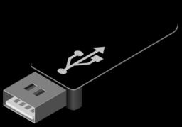 clipart-usb-thumb-drive-4-256x256-184b
